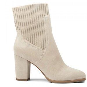 Vionic Kaylee Water Resistant Ankle Boot